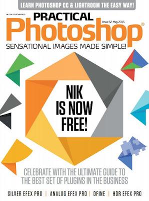 Télécharger Livre Gratuit Learn Practical Photoshop pdf