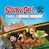 SCOOBY DOO! AND WWE: CURSE OF THE SPEED DEMON (2016) BLURAY SUBTITLE INDONESIA