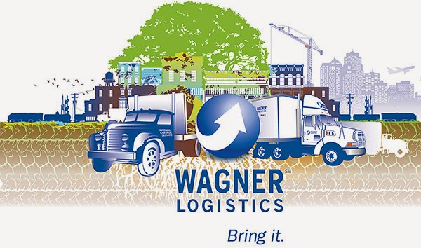 Dịch vụ Wagner Logistics Hoa Kỳ