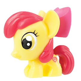 MLP Fashems Series 5 Figures