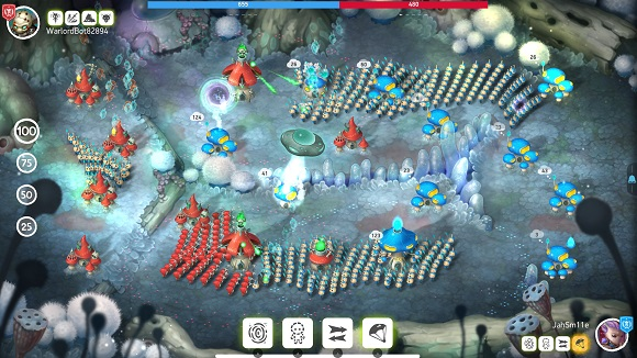 mushroom-wars-2-pc-screenshot-www.ovagames.com-3