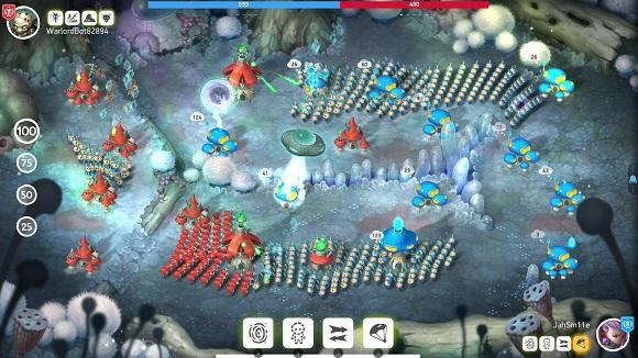 mushroom-wars-2-pc-screenshot-www.ovagames.com-3
