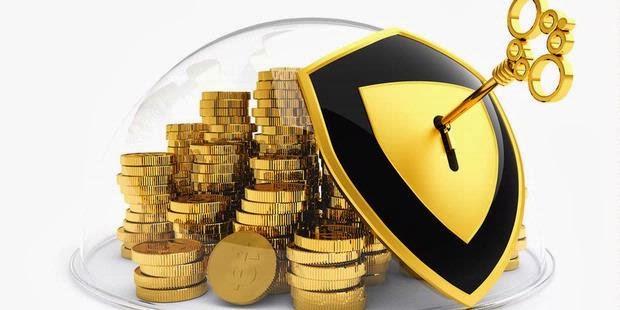Pelajari Pengertian Asuransi Dan Investasi