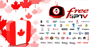 IPTV Canada channels | Best Provider IPTV   On the off chance that you intrigued by IPTV Canada channels you can look at it on my Web. We give in excess of 325 Canada channels. I'm certain you can discover the channel you need. With our Cannada Channel, you can watch sports, web based life, E-business, travel locales, cooking, amusement,…