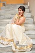 sirisha new glamorous photos-thumbnail-18