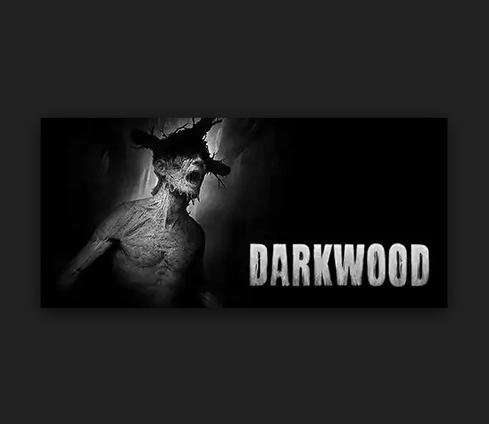 Darkwood Owners Puts Darkwood game on Pirate Bay for those who can't pay To Download For Free