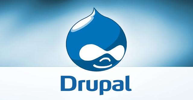 [Cảnh Báo] Lại một lỗ hổng nghiệm trọng được phát hiện trong Drupal - hãy cập nhật website của bạn ngay khi có thể