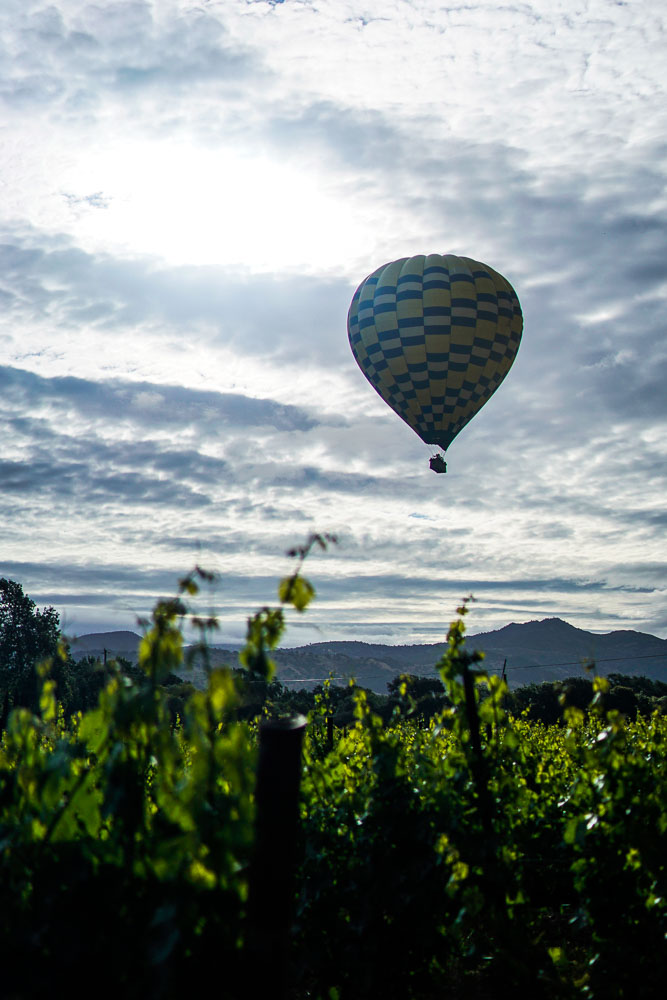 Krista Robertson, Covering the Bases,Travel Blog, NYC Blog, Preppy Blog, Style, Fashion Blog, Travel, Fashion, Style, Napa, California, Hot Air Balloons Napa, Napa Valley, Winery Vacation, Vineyard Vacation, Hot Air Balloons, Preppy Looks, Barbour Jacket, Hunter Boots, Fall looks