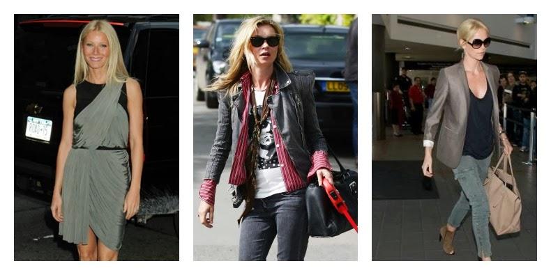 adac397a Mujer después de los 40...: Moda para una mujer de 40, los nuevos 20 ...