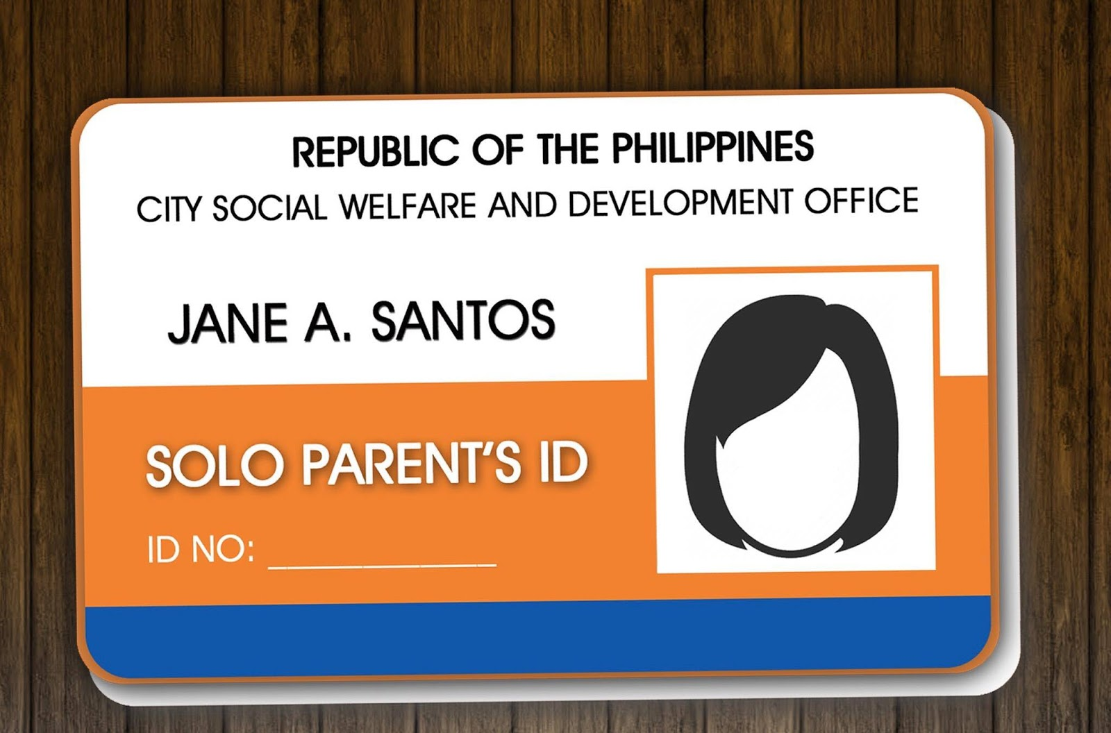 single parents' benefits under solo parent act of the philippines