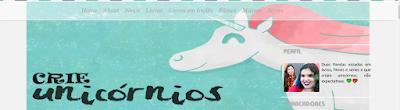 https://crieunicornios.blogspot.com.br/