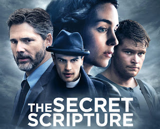 The Secret Scripture Full movie Hd download/ Rent