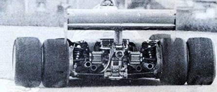 Ai no corrida 1976 - 3 part 6