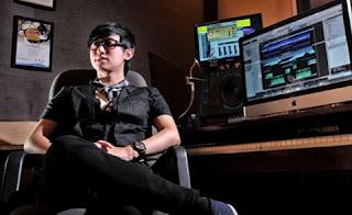 Kumpulan Full Album Lagu Eka Gustiwana mp3 Terbaru dan Lengkap 2016