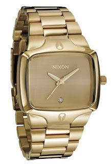 Nixon A14050900 Player