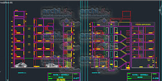 download-autocad-cad-dwg-file-hotel-1-estrella