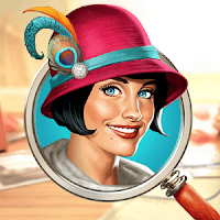 June's Journey - Hidden Object Free Shopping MOD APK