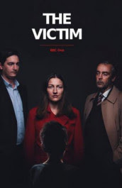 The Victim Temporada 1