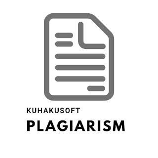 cara cek tingkat plagiat artikel atau dokumen