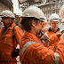 Emirates Petroleum Drilling Hiring For Huge offshore Drilling Crew Abril 2019