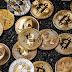 Charlie Moore: Blockchain și cripto vor fi folosite de milioane de oameni