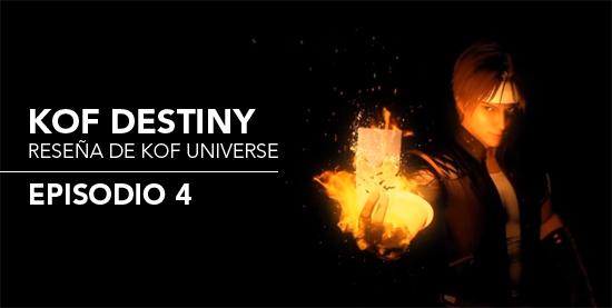 http://kofuniverse.blogspot.mx/2017/08/resena-de-kof-destiny-episodio-4.html