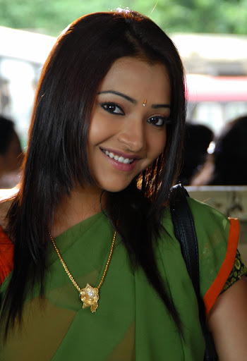 swetha basu prasad high quality15