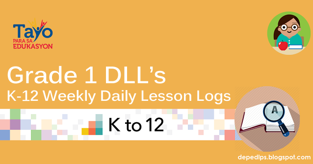 lesson 1 2 on c docx Lesson # 1 lesson title: adding a two-digit number and a one-digit number  using  laminated tens/ones t-chart (appendix a) assessment (appendices b &  c)    pdf.