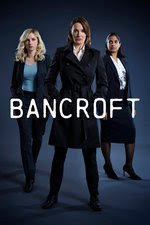Bancroft (2017-) ταινιες online seires oipeirates greek subs