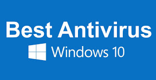 antivirus terbaik windows
