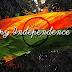 स्वतंत्रता दिवस पर भाषण – 15 August Speech in Hindi