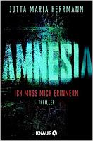 https://www.droemer-knaur.de/buch/9255193/amnesia-ich-muss-mich-erinnern