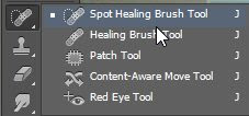 website memberika tutorial cara menciptakan watermark di photoshop Cara Menghilangkan Watermark Tulisan dan Logo Di Photoshop