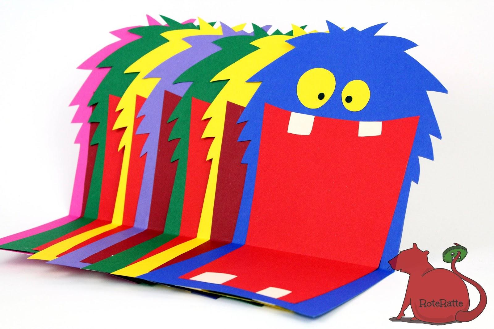 Bestellen Der Monster Jam Geburtstag Einladungen Online Ist Viel Bequemer  Als In Den Geschäften Einkaufen. Im Internet Können Sie Aus Hunderten Von  Vorlagen ...