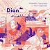 Mondo Gascaro & Rien Djamain - Dian Asmara - Single (2019) [iTunes Plus AAC M4A]