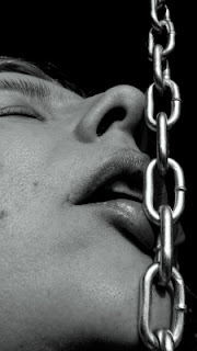 Zwangseinweisung Psychiatrie