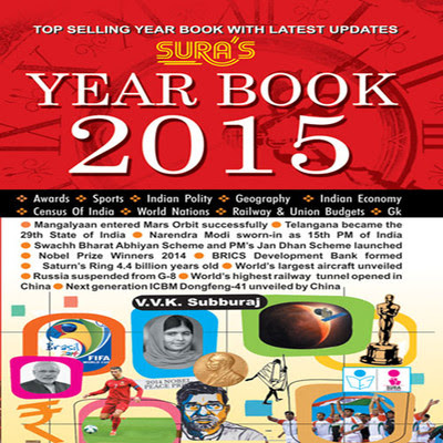 Tnpsc Group 2 Books In English Pdf 2015