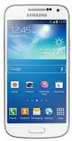 harga baru Samsung Galaxy S4 mini I9190, harga bekas Samsung Galaxy S4 mini I9190