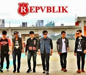 Download Lagu Repvblik - Aku Tetap Cinta Mp3