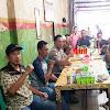 Kompol Amran Allobaji Kasubbid Sunluhkum Bidkum Polda Sulsel,Lakukan Sosialisasi Hukum di wilayah Panakkukang,