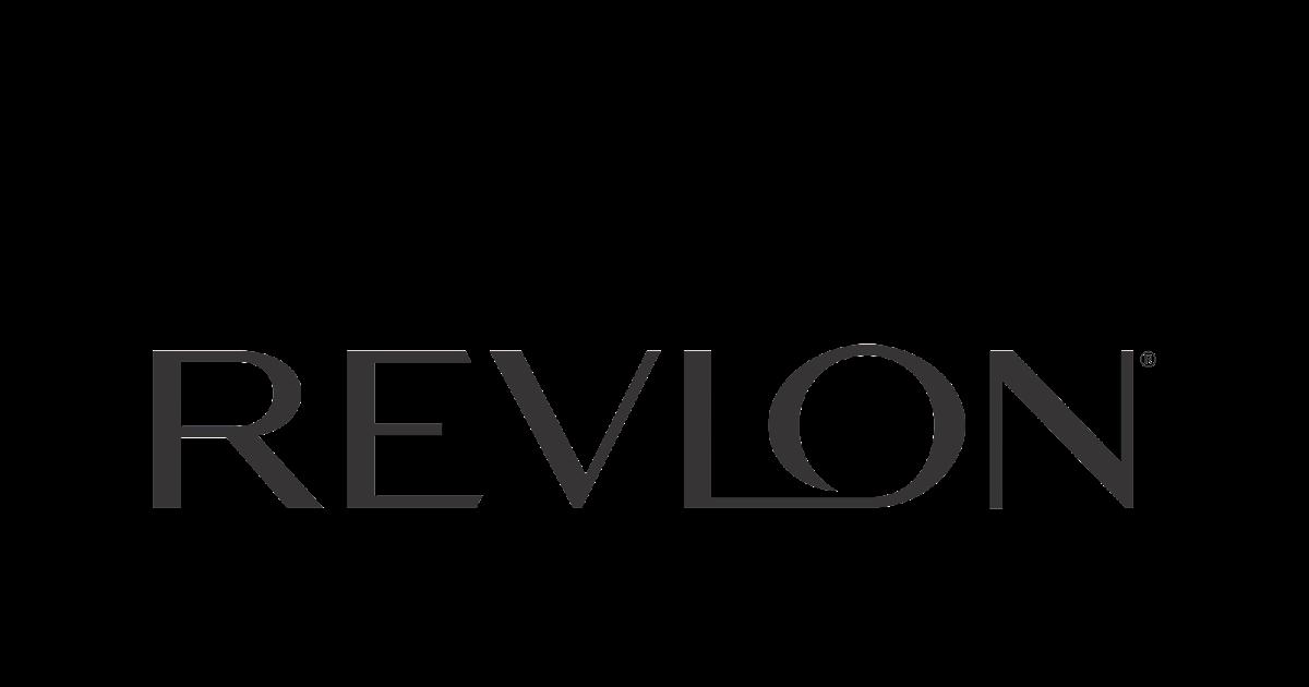 logo revlon png rh logo share blogspot com revlon logo 2017 revlon logo free vector download