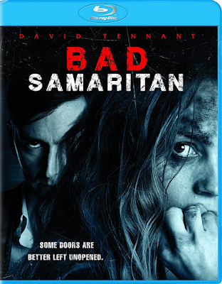 Bad Samaritan [BD25] [Latino]