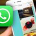 Cara Mengirim Gambar Resolusi Tinggi di WhatsApp, Begini Caranya