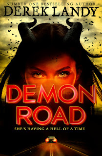 http://nothingbutn9erz.blogspot.co.at/2016/07/demon-road-derek-landy.rezension.html
