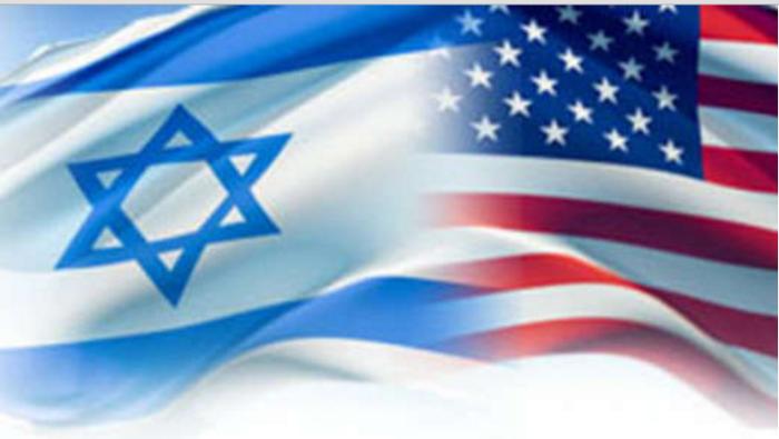 Israel Bekukan Hubungan dengan Kantor HAM PBB