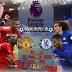 Prediksi Akurat Manchester United Vs Chelsea 25 Februari 2018