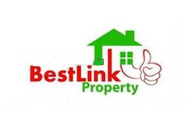 Lowongan Kerja CV. Bestlink Property Pekanbaru Desember 2018