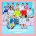 Wanna One – 1 x 1= 1 (To Be One)  [1st Mini Album]