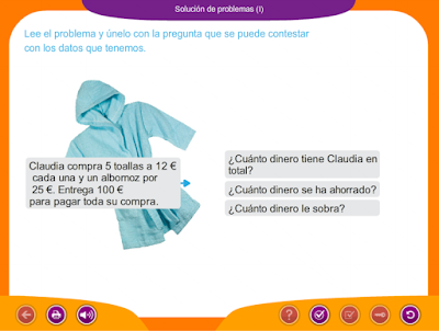 http://www.ceiploreto.es/sugerencias/juegos_educativos_3/4/9_Solucion_problemas_I/index.html
