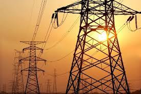 زيادة فواتير الكهرباء وتخفيض الدعم علي الكهرباء بداية من يوليو القادم